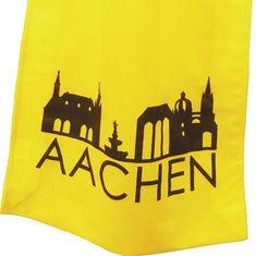 Aachen Tasche