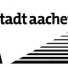 Logo Stadt Aachen