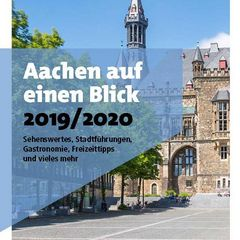 2018-2019-Aachen-auf-einen-Blick