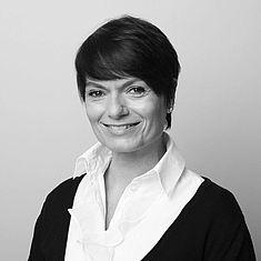 Susanne Braunsdorf