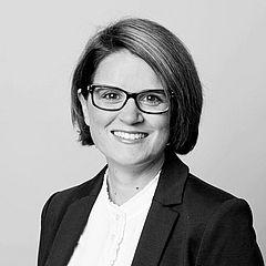Katrin Hissel