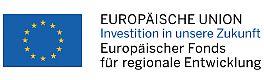 Logo Europäische Union